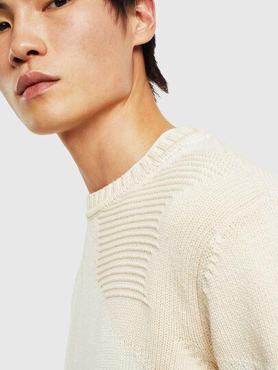 Diesel - K-CAMMY,  - Knitwear - Image 3