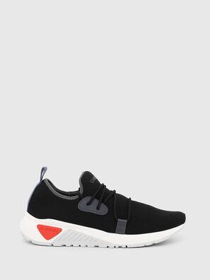 S-KB SLE, Black - Sneakers