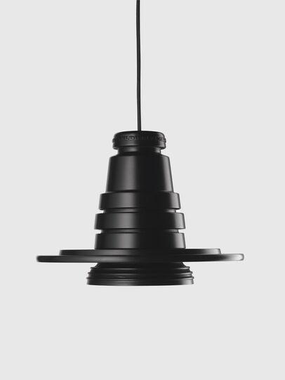 Diesel - TOOL GRANDE SOSP,  - Hang Lighting - Image 1