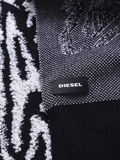 Diesel - K-VOXY,  - Scarf - Image 2