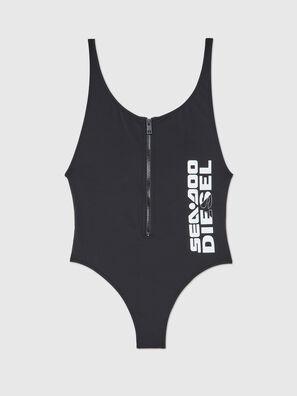 BFSW-LIAZZYDOO, Black - Swimsuits