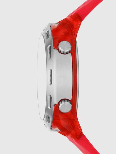 Diesel - DZ1900, Red - Timeframes - Image 2