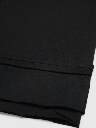 Diesel - PEICY, Black - Pants - Image 3