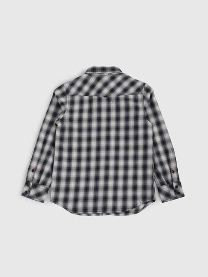 Diesel - CSEAST,  - Shirts - Image 2
