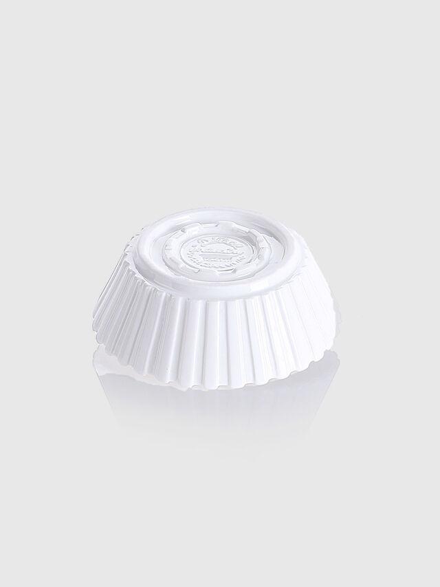 Living 10984 MACHINE COLLEC, White - Bowl - Image 2