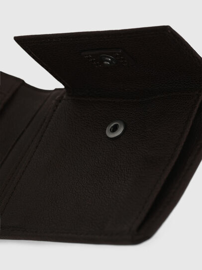 Diesel - HIRESH,  - Small Wallets - Image 4