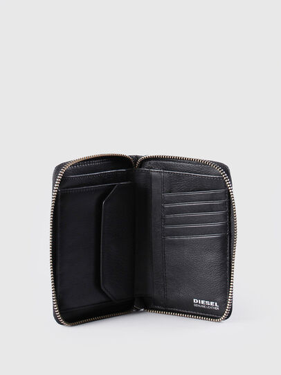 Diesel - JADDAA,  - Small Wallets - Image 4