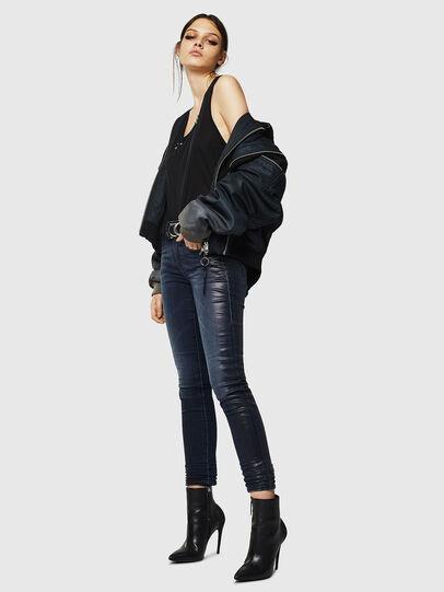 Diesel - D-Ollies JoggJeans 069JY,  - Jeans - Image 7
