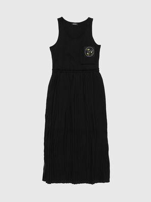 DTEHEI, Black - Dresses