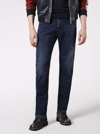 WAYKEE 0684H, Dark Blue