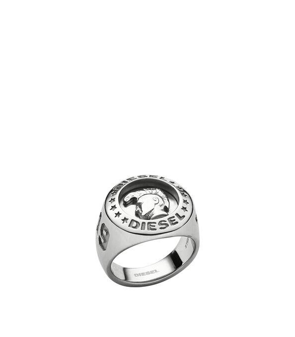 https://be.diesel.com/dw/image/v2/BBLG_PRD/on/demandware.static/-/Sites-diesel-master-catalog/default/dw58cb904a/images/large/DX1231_00DJW_01_O.jpg?sw=594&sh=678