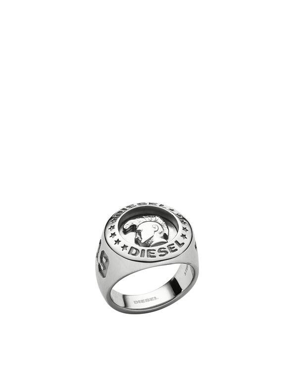 https://be.diesel.com/dw/image/v2/BBLG_PRD/on/demandware.static/-/Sites-diesel-master-catalog/default/dw58cb904a/images/large/DX1231_00DJW_01_O.jpg?sw=594&sh=792
