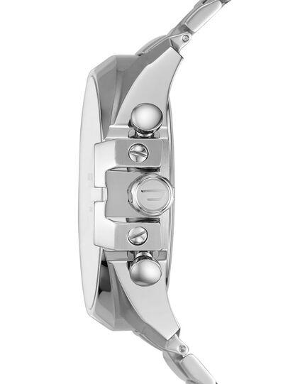 Diesel - DZ4465, Silver - Timeframes - Image 2