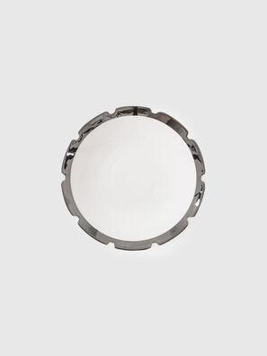 10985SIL MACHINE,  - Plates