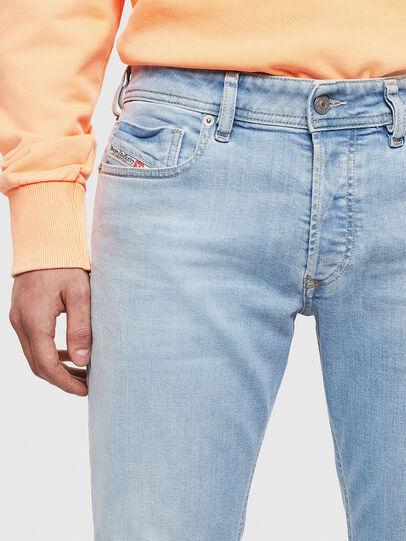 Diesel - Sleenker 009BJ,  - Jeans - Image 3