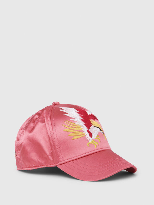 Diesel - FEMBRI, Pink - Other Accessories - Image 1