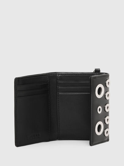 Diesel - YAMY II,  - Small Wallets - Image 3