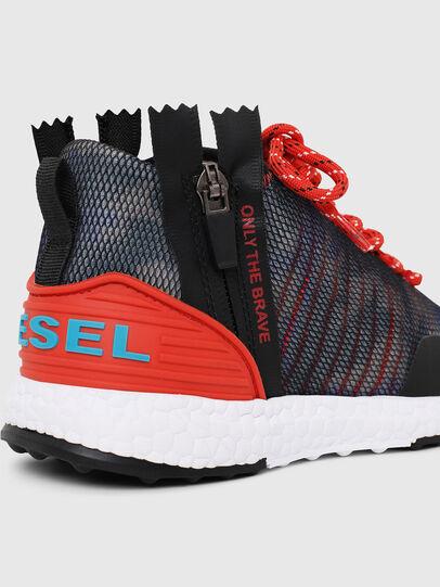 Diesel - SN MID 11 S-K CH,  - Footwear - Image 4