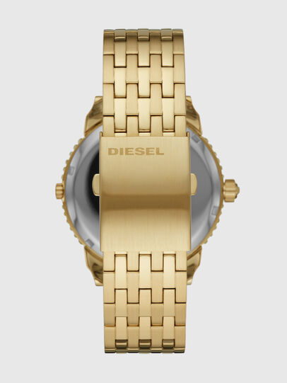 Diesel - DZ5599, Gold - Timeframes - Image 3