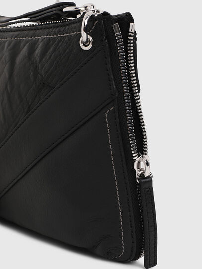 Diesel - LE-LITTSYY,  - Clutches - Image 6