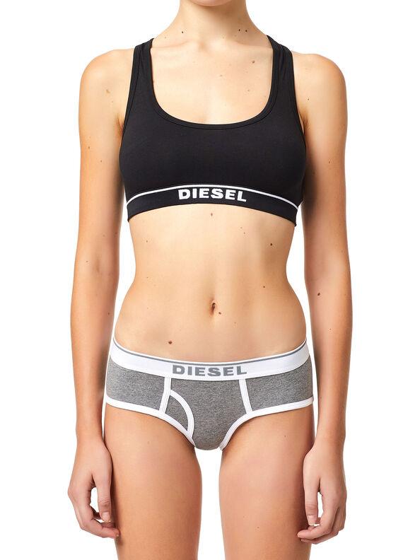 https://be.diesel.com/dw/image/v2/BBLG_PRD/on/demandware.static/-/Sites-diesel-master-catalog/default/dw6332db51/images/large/00SK86_0EAUF_900_O.jpg?sw=594&sh=792