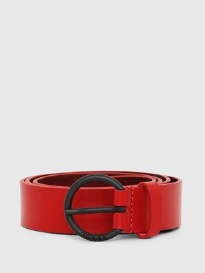 B-RING,  - Belts