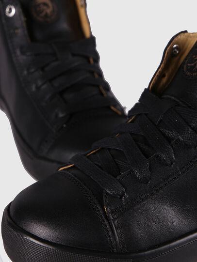 Diesel - SN MID 24 NETISH CH,  - Footwear - Image 6