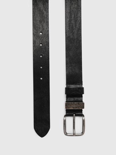 Diesel - B-FRAG,  - Belts - Image 3