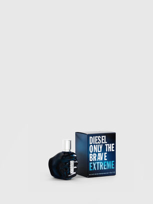 ONLY THE BRAVE EXTREME 50ML,  - Only The Brave