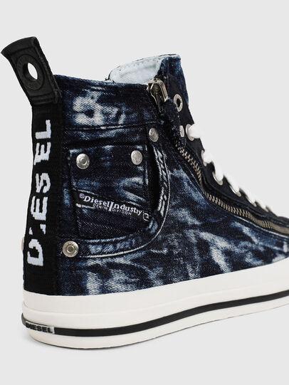 Diesel - EXPO-ZIP W,  - Sneakers - Image 4