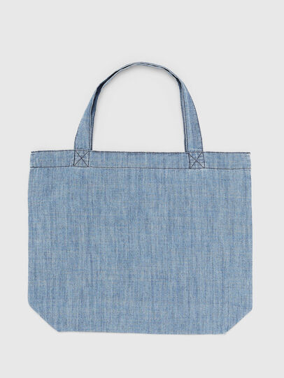 Diesel - WEMMY,  - Bags - Image 2