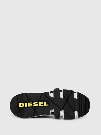 Diesel - H-PADOLA NET W,  - Sneakers - Image 5