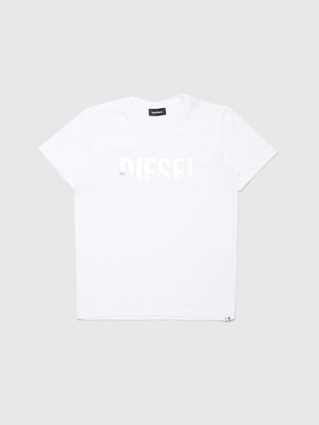 TSILYWH, White - T-shirts and Tops