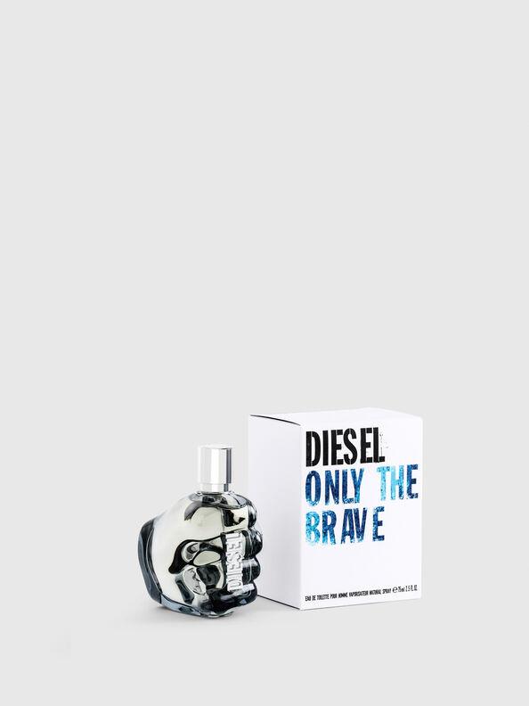 https://be.diesel.com/dw/image/v2/BBLG_PRD/on/demandware.static/-/Sites-diesel-master-catalog/default/dw697e1345/images/large/PL0124_00PRO_01_O.jpg?sw=594&sh=792