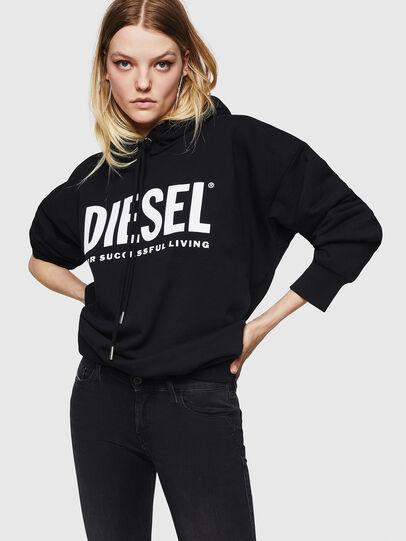 Diesel - Slandy 069BU,  - Jeans - Image 3