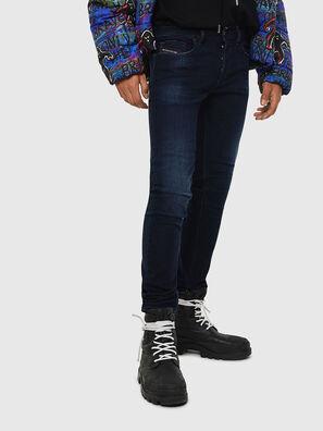 Sleenker 083AG,  - Jeans