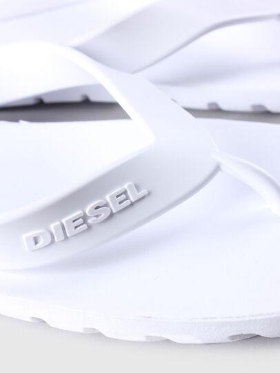 Diesel - SPLISH,  - Slippers - Image 4