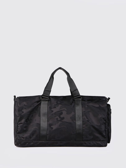 Diesel - F-DISCOVER DUFFLE,  - Travel Bags - Image 2