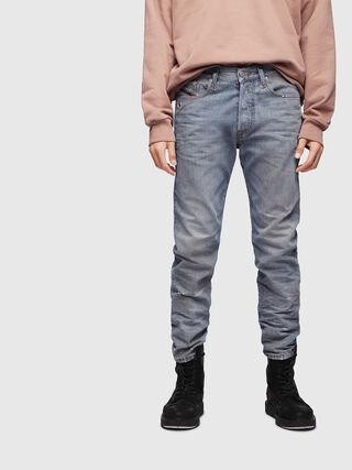 Mharky 088AH,  - Jeans