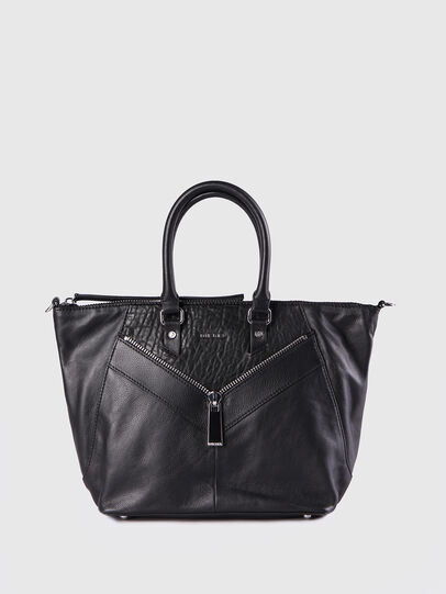 Diesel - LE-NINNA,  - Shopping and Shoulder Bags - Image 1