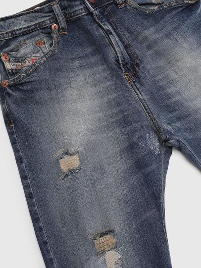Diesel - NARROT-R-J-N,  - Jeans - Image 3