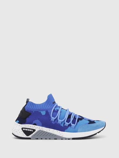 Diesel - S-KB SL,  - Sneakers - Image 1