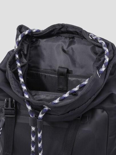 Diesel - SUSE BACK,  - Backpacks - Image 3