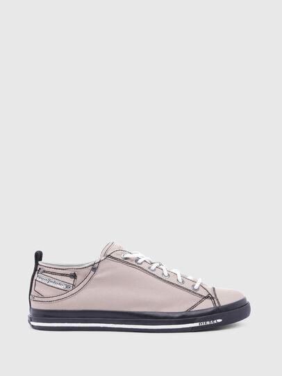 Diesel - EXPOSURE LOW I,  - Sneakers - Image 1
