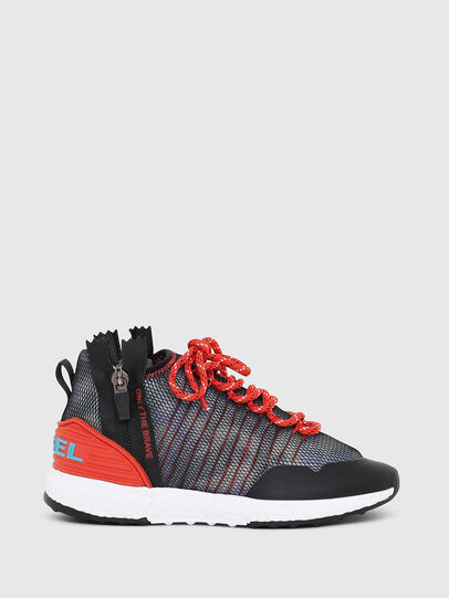 Diesel - SN MID 11 S-K CH,  - Footwear - Image 1