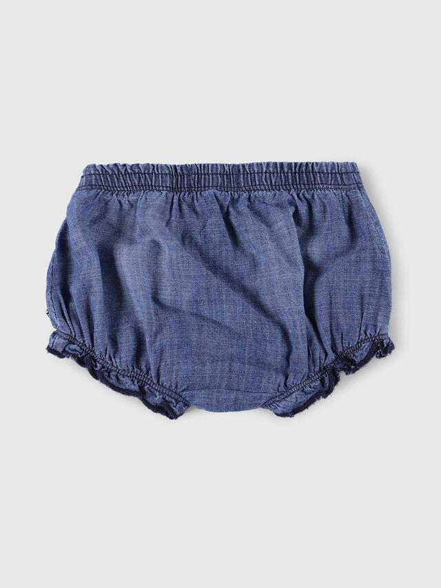 Diesel - UIGGAB, Blue Jeans - Underwear - Image 2