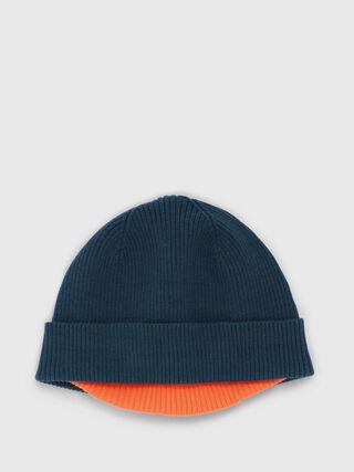 K-DOBLY,  - Knit caps