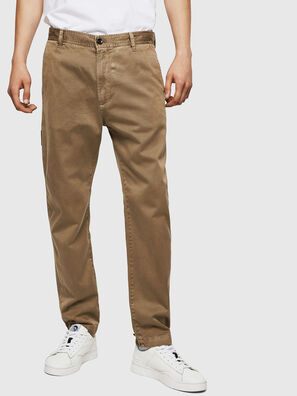 P-JARED, Beige - Pants