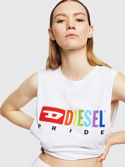 Diesel - UFTK-AVERY,  - Tops - Image 3