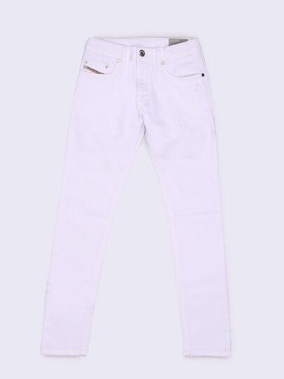 Diesel - TEPPHAR-J-N JOGGJEANS,  - Jeans - Image 2